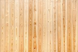 wooden wall photo free