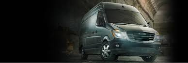 freightliner freightliner dealership annapolis md used cars american sprinter