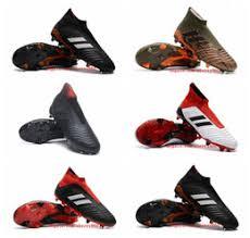 buy womens soccer boots australia laceless soccer boots sale australia featured laceless