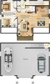 home hardware house designs home design ideas