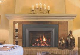 gas log fireplace repair home design inspirations