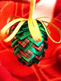 Quilted Christmas Ornaments To Make - quilting patterns for christmas the ultimate roundup quilted