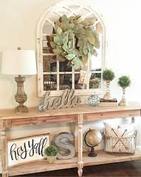 entryway ideas for small spaces diy entryway ideas for small foyers and apartment entryways