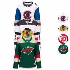 chicago blackhawks nhl fan apparel u0026 souvenirs ebay