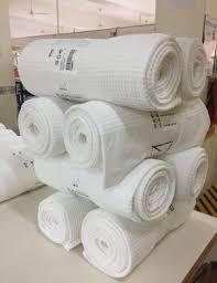 Ikea Blanket Ikea And Wwf Cotton Initiative Working Its Way Around The Globe
