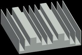 architectural acoustics wikipedia