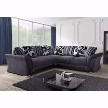 Corner Sofa With Speakers Price Drop Large Dfs Cuddle Corner Couch Sofa With Bluetooth