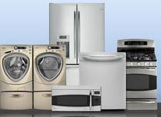 Hutches In Lehi Lehi Appliance Repair Ksl Local