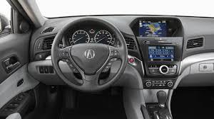 lexus ct vs acura ilx used 2017 acura ilx sedan pricing for sale edmunds