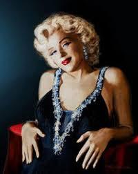 Marilyn Monroe Art Pop Art Marilyn Online Marilyn Monroe Pop Art For Sale