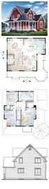 Large Farmhouse Floor Plans Large List Of Traditional Home Floor Plans Antiquehomestyle Com