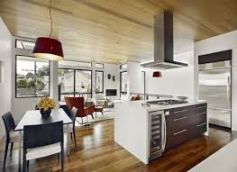 interior design for kitchen and dining interior design ideas kitchen dining room aloininfo aloininfo