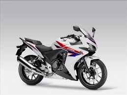 100 cbr baek super bikes wallpapers for free download about