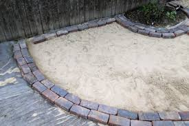 Semi Circle Patio Table by Lovely Round Patio Design Ideas Patio Design 91