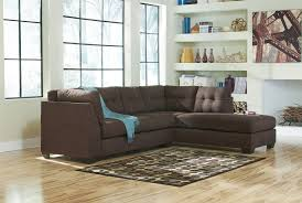 Sectional Sofa Bed Montreal Furniture Sofa Sleeper Sectional Inspirational Maier Laf