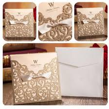 Online Marriage Invitation Purple Wedding Invitation Cards Designs Online Wedding