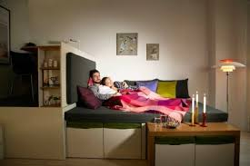 meubler une chambre adulte bureau chambre adulte bureau chambre adulte chambre adulte design
