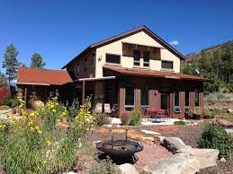 solar home building plans durango solar homes durango solar home plans