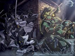 tmnt teenage mutant ninja turtles wallpapers 121 teenage mutant ninja turtles hd wallpapers backgrounds