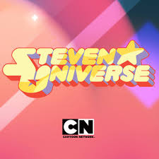 steven universe cartoon network u0027s new weekly podcast explores the world of steven