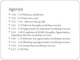 agenda outline christmas wishes from pta google search