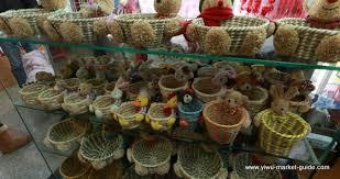 gifts wholesale china yiwu