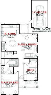 Contemporary House Floor Plan 30 U0027 X 22 U0027 Floor Plans 30x40 House Plans Home Plans Ajilbab Com