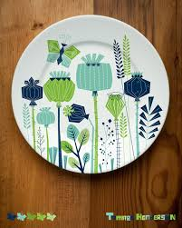 product image 4 design in mind pinterest ceramica our class assignment this week for class was to create a plate