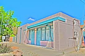fourplex house plans fourplex investment properties for sale in albuquerque area