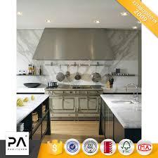Kitchen Cabinet Laminate by Laminate Kitchen Cabinet Laminate Kitchen Cabinet Suppliers And