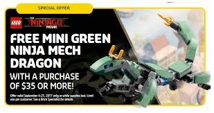 black friday lego deals 2017 toys n bricks lego news site sales deals reviews mocs blog