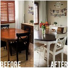 Refurbished Chairs Best Of Refurbished Kitchen Table And Chairs Home Decoration Ideas