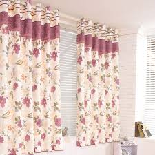 country style curtains ideas u2014 scheduleaplane interior