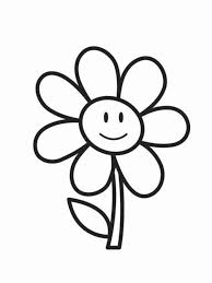 free toddler coloring pages 48 free colouring pages
