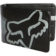 fox motocross uk fox racing tenacity wallets available at motocrossgiant com