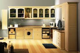 Laundry Room Wall Storage Best Laundry Room Wall Cabinets Designsjburgh Homes