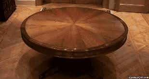 expandable game table innovative furniture and game table designs wooden tables game