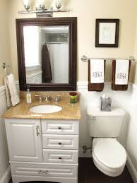 Bathroom Upgrade Ideas Cheap Bathroom Decorating Ideas Pictures Bathroom Upgrades Cost