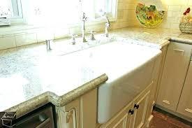 marble kitchen sink review marble kitchen sink marble farmhouse sink farmhouse sink for sale
