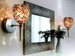 Lowes Lighting Sconces Decor And Style With Wall Sconces U2014 Jburgh Homes