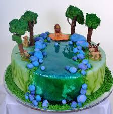 lion king kids cakes pastry palace las vegas cakes kids u0027 cakes