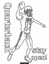 59 best sports for work images on pinterest coloring pages for
