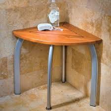 corner shower chair u2013 monplancul info