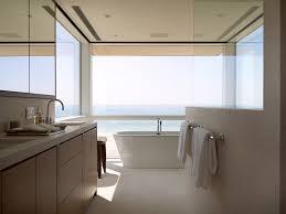 2014 Award Winning Bathroom Designs Award Winning by