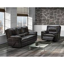 Elran Reclining Sofa Elran Reclining Sofas Mackenna 9079 Furniture