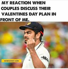 Funny Memes For Valentines Day - funny valentine meme valentine s day pictures
