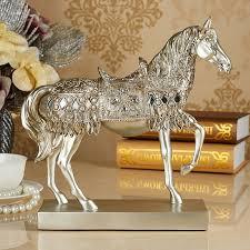 Home Decor Sculptures Online Get Cheap Wood Sculpture Live Aliexpress Com Alibaba Group