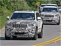 jeep grand 2014 accessories chrysler to offer more than 100 mopar accessories for 2014