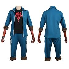 high quality sports halloween costumes promotion shop for high