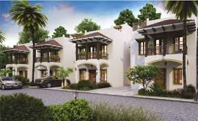Foresta Floor Plan by 3285 Sq Ft 4 Bhk 5t Villa For Sale In Sampad Foresta Motera Ahmedabad